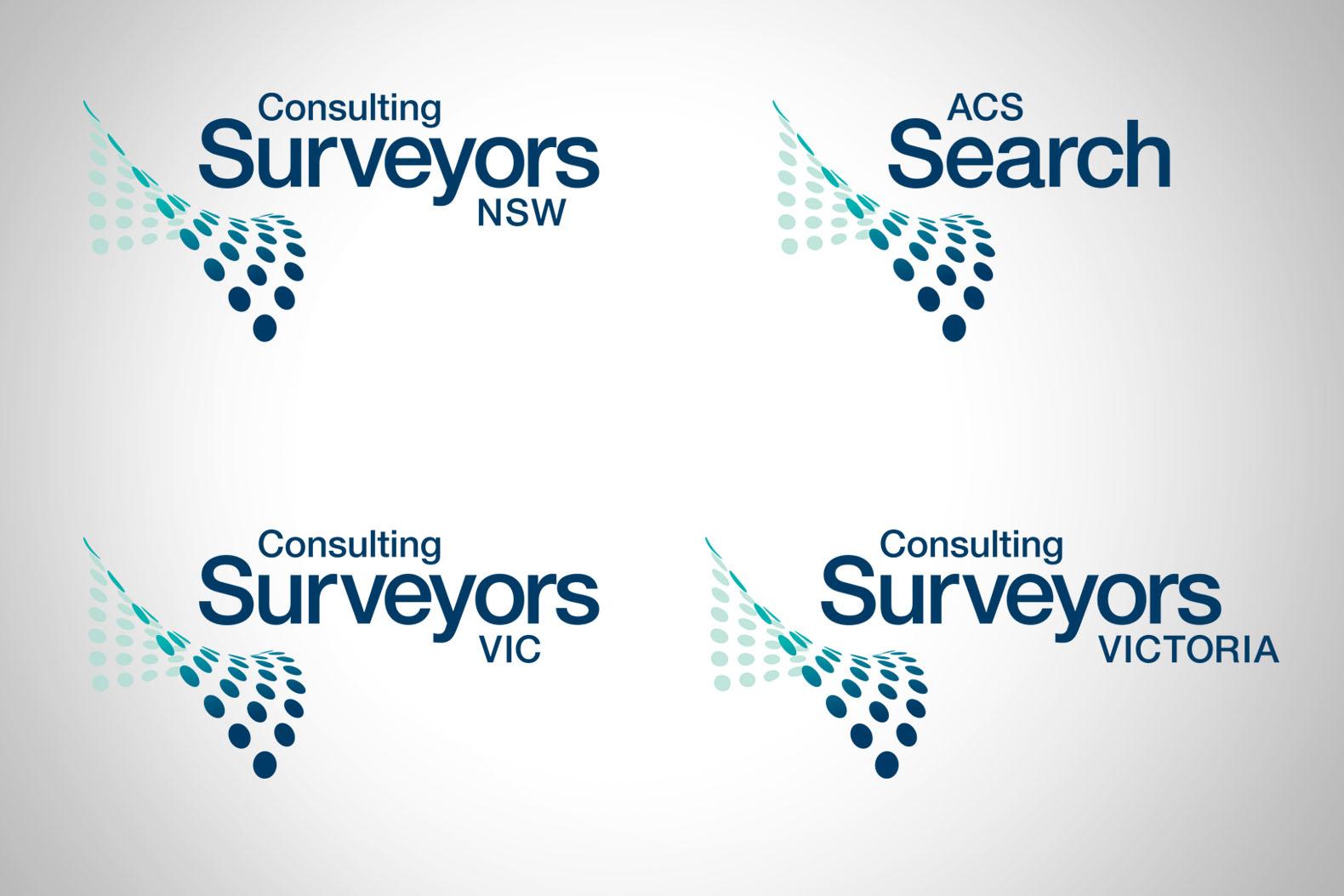 consultingsurveyors