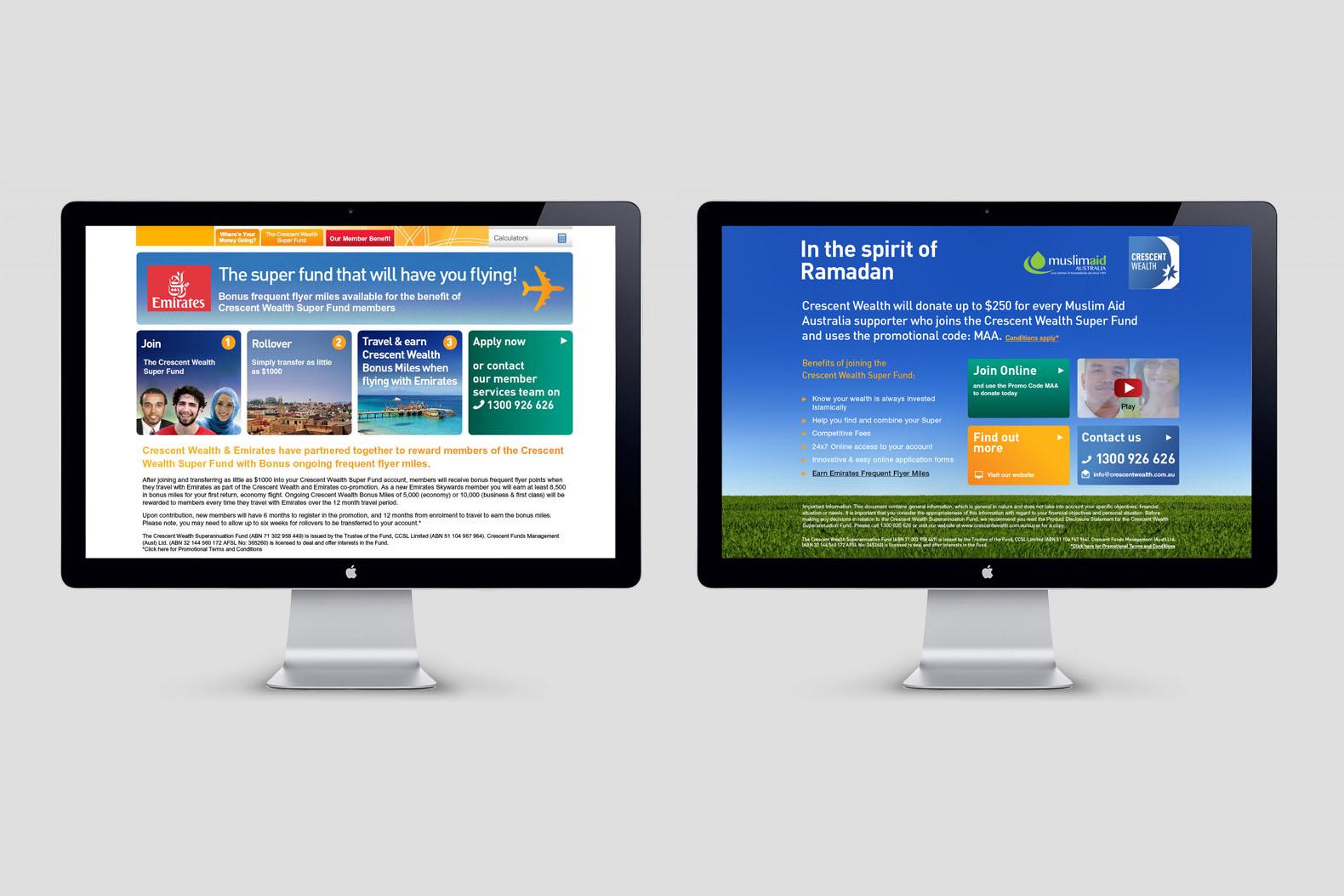cwsubwebsites