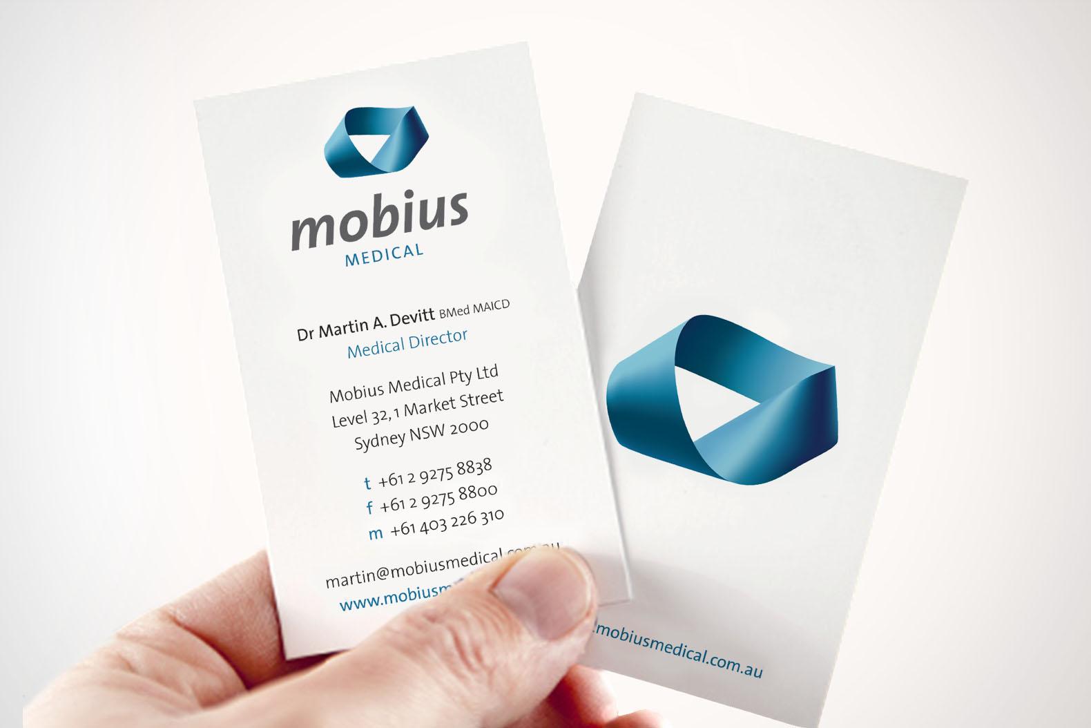 mobiusbuscard
