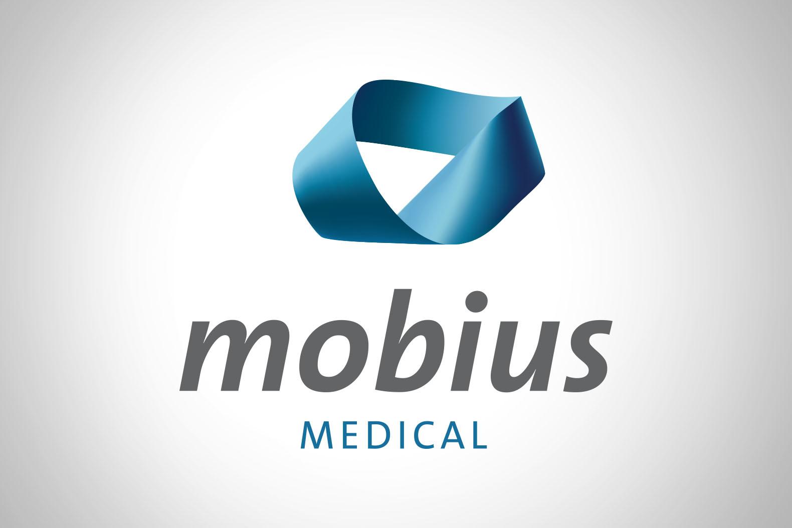 mobiuslogo