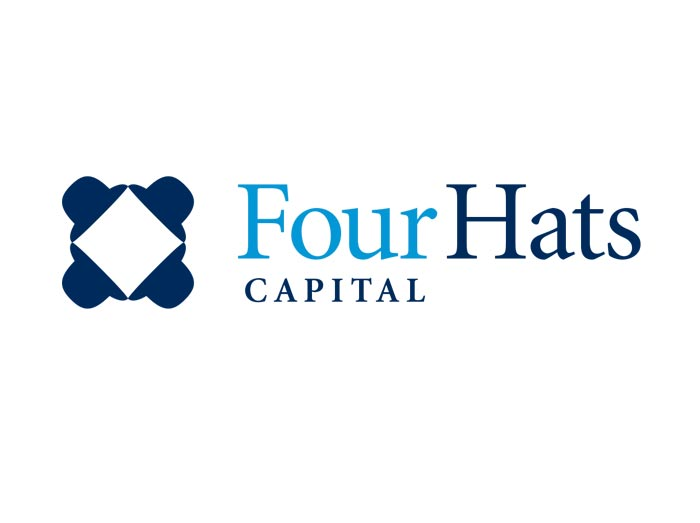Four Hats Capital