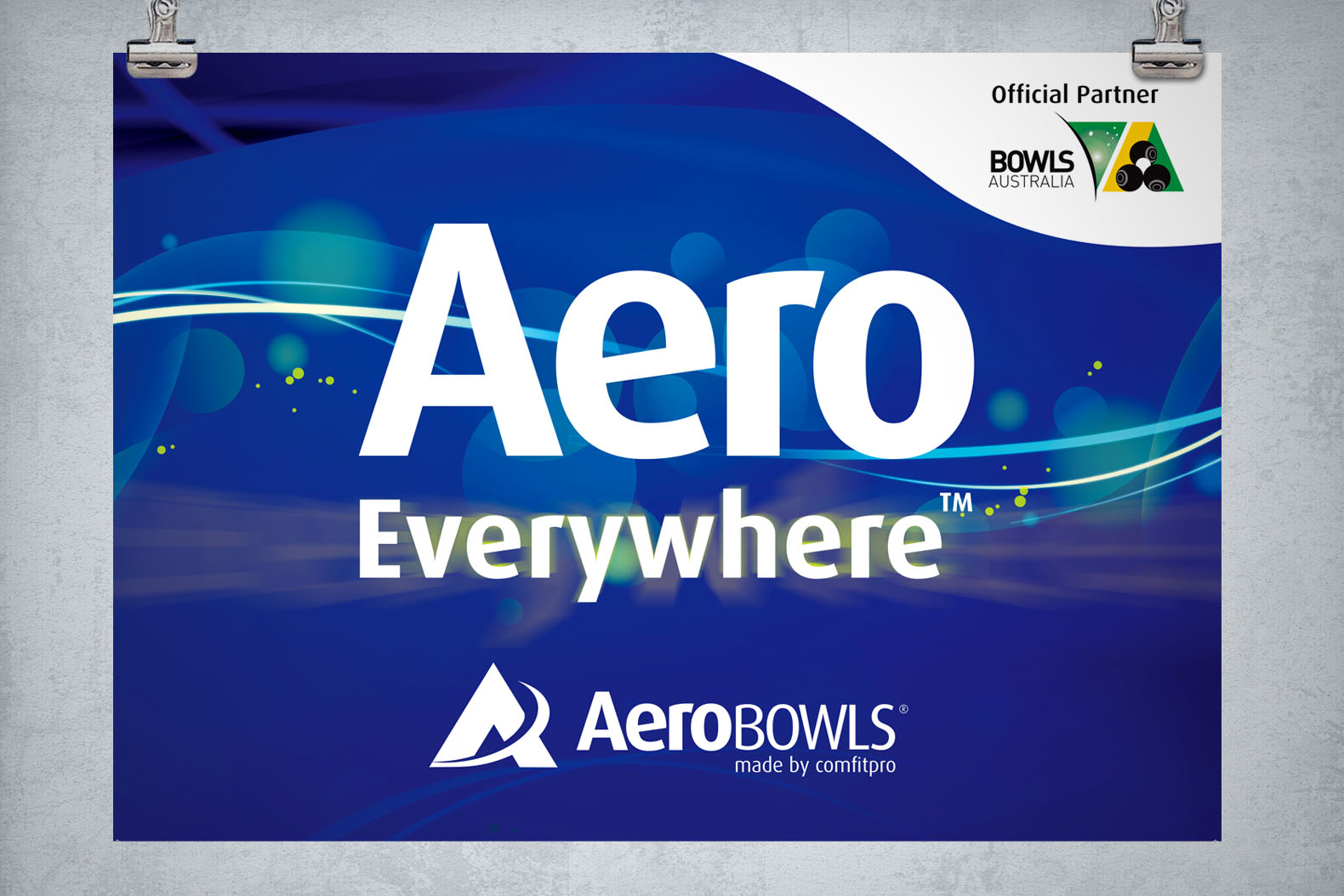 aeroeverywhere