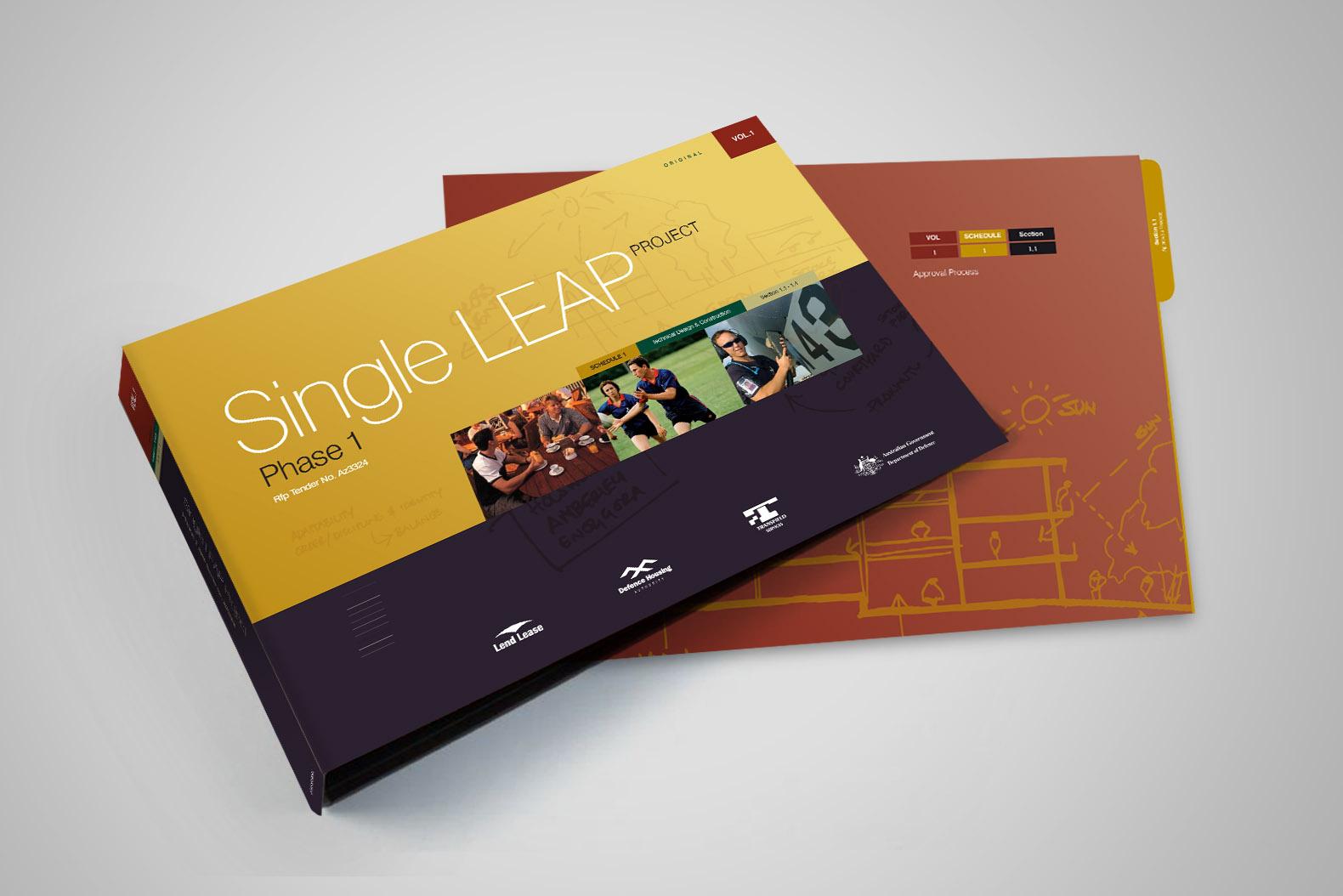 singleleapbid