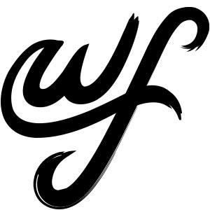 willfarge.com.au